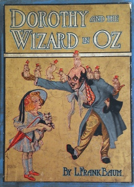 dotwiz-1908-cover